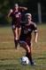 Jillian Swass Women's Soccer Recruiting Profile