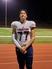 Cole Bryant Football Recruiting Profile