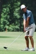 Bay Simpson Men's Golf Recruiting Profile
