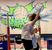 Genevieve Cristescu Women's Volleyball Recruiting Profile