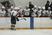 Michael Werra Men's Ice Hockey Recruiting Profile