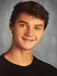 Declan Stitt Men's Ice Hockey Recruiting Profile