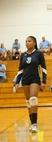 Kierra Gray Women's Volleyball Recruiting Profile