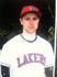 Tyler Gordon Baseball Recruiting Profile