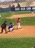 Dakota Jesse Baseball Recruiting Profile