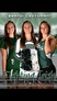 Brandi Grothman Women's Track Recruiting Profile