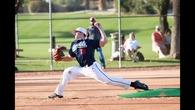 Henry Gargus's Baseball Recruiting Profile