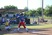 Alyson Long Softball Recruiting Profile