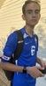 Sammy Jones Men's Soccer Recruiting Profile