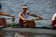 Ada Dildar's Men's Rowing Recruiting Profile