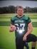 Blake Miller Football Recruiting Profile