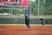 Kalyne Powell Softball Recruiting Profile