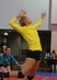 Shannon Longshore Women's Volleyball Recruiting Profile