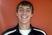 Carson Oakland Men's Track Recruiting Profile
