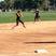 Haley Strang Softball Recruiting Profile