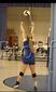 Kathrine Broussard Women's Volleyball Recruiting Profile