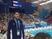 Adriel Sanes Men's Swimming Recruiting Profile