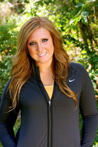 Mandy McDowell's Softball Recruiting Profile
