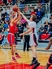 Beau Archer Men's Basketball Recruiting Profile