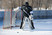 Shane Gullie Men's Ice Hockey Recruiting Profile