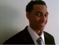 Kyle Connor's Men's Basketball Recruiting Profile