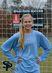 Anna Brunner Women's Soccer Recruiting Profile