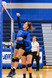 Karlee Shatswell Women's Volleyball Recruiting Profile