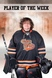Arthur (AJ) Jagels Men's Ice Hockey Recruiting Profile
