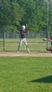 Javon Allison Baseball Recruiting Profile