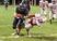 Jack Dawson Football Recruiting Profile