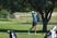 Broc Benson Men's Golf Recruiting Profile