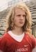 Blake Osborne Football Recruiting Profile