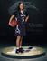 Adreanna Eaton Women's Basketball Recruiting Profile