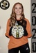 Cadence Tischler-Rippie Women's Soccer Recruiting Profile