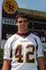 Daniel Good Football Recruiting Profile