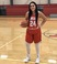 Alyssia Vanderburg Women's Basketball Recruiting Profile
