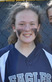 Margaret Ladd Softball Recruiting Profile
