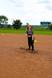 HANNAH ANDREWS Softball Recruiting Profile