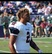Stedman Clark Football Recruiting Profile