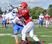 Logan Mcguire Football Recruiting Profile