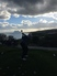 Hannes Magnusson Men's Golf Recruiting Profile