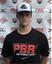 John DiGregorio Baseball Recruiting Profile