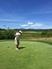 Noah Barth Men's Golf Recruiting Profile