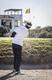 Björn Rosengren Men's Golf Recruiting Profile