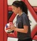 Kennedy Thorne Women's Volleyball Recruiting Profile