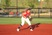 Tessa Johnston Softball Recruiting Profile