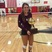 Taylor Thompson Women's Volleyball Recruiting Profile