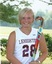Elise Johnston Field Hockey Recruiting Profile