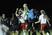 Hannah Rose Women's Soccer Recruiting Profile