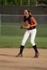 Abbey Sager Softball Recruiting Profile